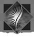New Living Testament logo