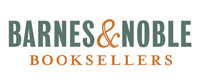 Buy Raising Grateful Kids in an Entitled World from Barnes Noble