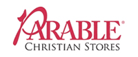 Buy Raising Grateful Kids in an Entitled World from Parable