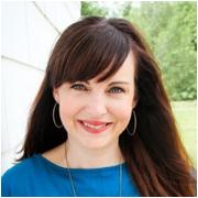 Ruth Schwenk Endorsement for Raising Grateful Kids in an Entitled World