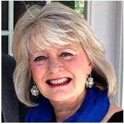 Sally Clarkson Endorsement for Raising Grateful Kids in an Entitled World