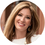 Sarah Mae Endorsement for Raising Grateful Kids in an Entitled World
