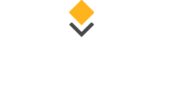 Filament Bible logo