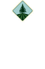 Life Application Study Bible logo