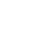 EveryMan's Bible logo