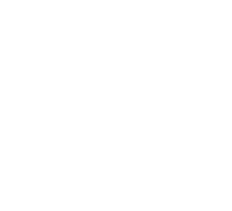 One Year Bible logo