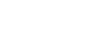 Cornerstone Biblical Commentary Series logo