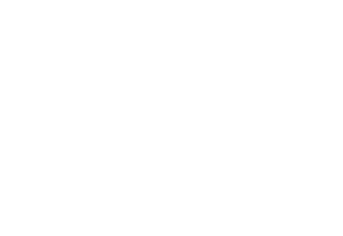 Daily Reader's Bible logo