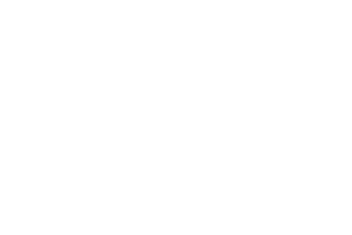 Hands-On Bible logo