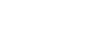 Swindoll's Living Insights Commentary Series logo