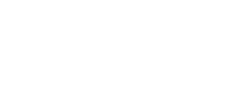 Art of Life Bible logo