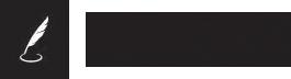 Tyndale House Publishers logo